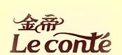 中粮金帝食品(深圳)有限公司